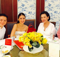 "Days after his wife Heart Evangelista-Escudero's puzzling posts, Senator Francis ""Chiz"" Escudero finally confirmed last Tuesday that he met Heart's parents. The meeting, according to the lawmaker, was a little brief since he came from a prior commitment. Heart took to her Instagram account recently […]"
