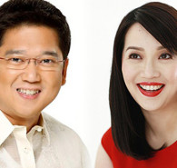 "Actress Kris Aquino and Quezon City Mayor Herbert Bautista will be doing a movie under ABS-CBN film production Star Cinema, the presidential sister has confirmed. Kris said the film would be directed by Antoinette Jadaone, director of the hit Cinema One Originals picture ""That Thing […]"