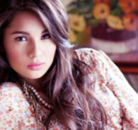 Jasmine Curtis Smith prefers to be single after her breakup with Sam Concepcion. Recall that Jasmine and Sam broke up late last year reportedly due to Sam's lack of effort to win over her older sister Anne. The Fil-Australian actress said that she has learned […]