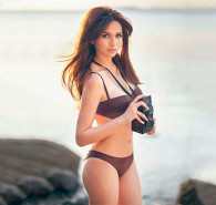 Actress Jennylyn Mercado has been voted this year as the sexiest woman in the Philippines by FHM men's magazine. Sexy mom Jennylyn defeated Andrea Torres and Ellen Adarna for the title. Aside from the two, included in the Top 10 are Angel Locsin, Anne Curtis, […]