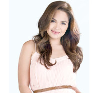 """Judy Ann Santos is pregnant. The actress surprised her fans via Instagram on Wednesday, by posting a photo that simple says """"positive."""" Judy Ann also posted a photo of an ultrasound image. The announcement was also confirmed by her husband Ryan Agoncillo in an episode […]"""