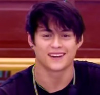 "Kapamilya heartthrob Enrique Gil visits the ""Pinoy Big Brother (PBB)"" house on Tuesday. The 23-year-old 'Forevermore' actor was given a special task by Big Brother to teach the housemates how to dance Brandon Beal's ""Twerk It Like Miley"" ahead of their weekly task, ""The Big […]"
