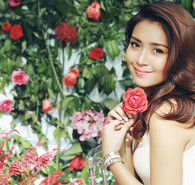 Kapamilya Teen Queen Kathryn Bernardo launches personal blog @KathBernardo.com where fans can get regular updates about their favorite star. The pink floral theme of the website describes the personality of the young actress, so chic and feminine. It features different categories such as style, travel, […]