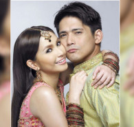 "Mariel Rodriguez-Padilla has suffered another miscarriage, sources confirmed last Thursday evening. In a text message sent by her husband Robin Padilla, the actor said: ""I would like to inform the good public that my wife suffered a miscarriage — from RP."" Among those who received […]"