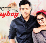 "Hey KimXi fans! The official trailer of ""Must Date The Play Boy"" is out. This is the first mobile movie series released by ABS-CBN StarFlix which is set to premiere this month featuring Kim Chiu, Xiam Lim and Jessy Mendiola. The one-minute clip, posted on […]"