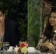"The Eat Bulaga's popular 'kalyeserye' segment featuring the tandem of actor Alden Richards and Dubsmash sensation Maine ""Yaya Dub"" Mendoza, registered 12.1 million tweets thus setting a new all-time high record for its latest hashtag, #ALDUBMostAwaitedDate. The hashtag refers to the first face-to-face encounter of […]"