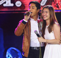 "For several days, the hosts of ""It's Showtime,"" have been trying to help Angelica Jane Yap, more commonly known as Pastillas Girl, find a match through a search called ""Nasaan Ka Mr. Pastillas?"" Now here comes actor Coco Martin who surprised everyone at the Smart […]"