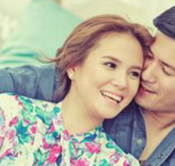 "Actress-model Isabel Oli announced that she is expecting her first child with husband actor John Prats. The 33-year-old Oli confirmed the happy news by posting a photo on Instagram with this quote: ""A baby is probably, undoubtedly the grandest gift that would ever be."" ""Even […]"