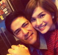 Eat Bulaga host and actor Vic Sotto and actress-TV host Pauleen Luna are engaged. Vic personally confirmed the news in an interview with reporters last Wednesday, September 2 during an event for CitiGlobal Realty and Development, Inc, for which he serves as the endorser. According […]