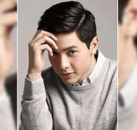 The GMA-7 heartthrob marks another milestone in his career as he launches a new record, his follow-up to his 2013 self-titled album. Titled Wish I May, Alden's first solo album under GMA Records will be released on October 17 at SM North EDSA Cinema 11. […]
