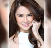 Less than a month before giving birth, Marian Rivera has proven that she could still amaze everyone in front of the camera. The Kapuso actress took to Instagram to share behind the scene video for a November 2015 magazine cover. Marian wore a black brassiere […]