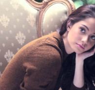 Jessy Mendiola confirmed that she and JM de Guzman have broken up. The actress told the press after a conference held on November 5 that they ended their relationship because they wanted to focus on different priorities. Jessy and JM were together for two years […]