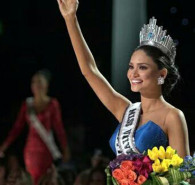 Miss Philippines Pia Wurtzbach was crowned Miss Universe 2015 on Sunday, December 20 (Monday, December 21 in Manila) during the coronation night held at the Planet Hollywood resort in Las Vegas, USA. For one brief moment, it appeared as if it might be a repeat […]