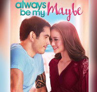 Stars of the movie 'Always Be My Maybe' attended the red carpet premier at the SM Megamall in Mandaluyong City, February 23. Lead stars Arci Muñoz and Gerald Anderson were joined by other cast members Kakai and Ahron Villena, as well as director Dan Villegas, […]