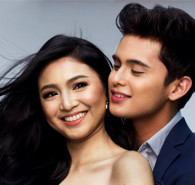 On-screen loveteam James Reid and Nadine Lustre are now officially a couple. This was revealed during a post-concert interview at the recently held JaDine in Love sold-out concert at the Smart Araneta Coliseum in Quezon City on Saturday. The audience got a huge surprise when […]