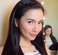 "TV host-actress Mariel Rodriguez recently announced that she is three months pregnant. Mariel, the wife of action star Robin Padilla made the confirmation on ABS-CBN's noontime program ""It's Showtime."" The Kapamilya actress has conceived after suffering miscarriages twice in a year. Robin who was with […]"