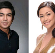 """Jodi Sta. Maria and Jolo Revilla have broken up. This was confirmed by the actress on Tuesday during press conference of her upcoming film, """"The Achy Breaky Hearts."""" Sta. Maria did not mention any particular reason of the breakup but said that she and Revilla, […]"""