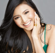 "The latest online poll for ""FHM 100 Sexiest Women in the World 2016,"" shows actress Nadine Lustre in the top spot. The partial result was released by the local men's magazine on Saturday. Lustre is ahead of last year's winner, Jennylyn Mercado, and Kapamilya actress […]"