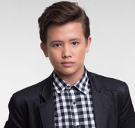 """JK Labajo will be joining the upcoming """"Pinoy Big Brother season 7 edition."""" The inclusion of the Cebuano teen to the country's longest-running reality show was announced by Robi Domingo and Toni Gonzaga on July 3 in ASAP. JK joins McCoy De Leon and Nikko […]"""