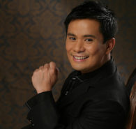 "Ogie Alcasid will turn 49 on Aug. 27 and is celebrating the big day by having a concert at the Music Museum in Greenhills Shopping Center, San Juan City. Titled ""Ayokong Tumanda,"" the concert will be for two nights (August 26 and 27). It will […]"