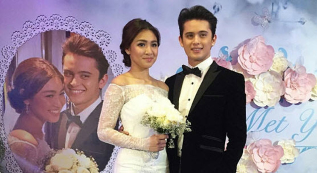 James Reid and Nadine Lustre are back on ABS-CBN's primetime block. The full trailer of JaDine's upcoming romantic comedy series 'Till I Met You' was released on Tuesday, August 16. James and Nadine lead the cast with JC Santos. Till I Met You is directed […]