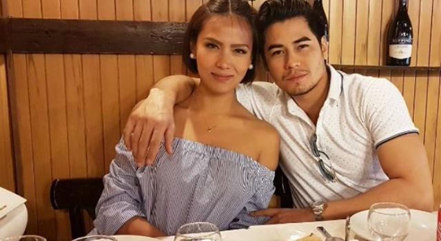 It seems like this couple is ready to settle down. Bianca Manalo talks about their vacation plan in Brazil later this year to finally meet the relatives of her boyfriend, Brazilian-Japanese model Fabio Ide. During an interview by PEP, Manalo said she would like to […]