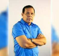 Veteran actor Dick Israel, who played mostly villain roles in various Filipino movies, dies at the age of 68. Dick Israel, Ricardo Vizcarra Michaca in real life died Tuesday night, October 11, actress Vivian Velez has confirmed the news in a radio interview. Israel suffered […]