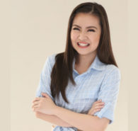 "Young actress Barbie Forteza will have four gorgeous leading men namely Ivan Dorschner Ken Chan, Jak Roberto, and Addy Raj, in the latest GMA primetime romantic comedy series ""Meant To Be"" that is set to premiere on Jan. 9. Ivan Dorschner will essay the role […]"
