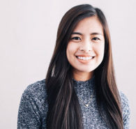 Actress endorser and recording artist Gabbi Garcia will not be choosy with the roles that will be offered to her. Fresh from her being chosen as a Pantene ambassador in Asia, the young actress considers any role as part of her showbiz career and of […]