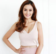 "The upcoming GMA Afternoon Primetime Block drama ""Impostora"" set to premiere on June 12, 2017 calls for Kris Bernal doing the main characters Nimfa and Rosette. Kris said she prepared well for the role by attending workshops and watching movies. In the drama series, Nimfa […]"