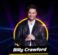 "Billy Crawford will be hosting 'Little Big Shot"" the ABS-CBN upcoming kiddie show after the success of ""Your Face Sounds Familiar Kids"" as reported on ABS-CBN on Monday. ""Little Big Shot"" featured variety of talents from kids aged two to 12 years old. Little Big […]"