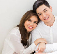 Alden Richards and Maine Mendoza are set to try a new genre for their upcoming movie. In an interview, Alden said they are really preparing for this movie because it will be a big challenge to them as a love team since it will be […]