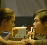 "Empoy Marquez's first starrer with Alessandra ""Alex"" de Rossi has blasted the box-office. The movie ""Kita Kita"" has raked in more than P200 million and is predicted to hit the P300M mark or more as soon as it completes its nationwide screening. More impressively, ""Kita […]"