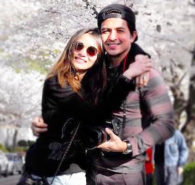 Actor Dennis Trillo considered Jennylyn Mercado as his life partner. Two and a half years have passed since Jennylyn and Dennis back together. Their relationship began in 2010, but their relationship ends with controversy in March 2011. But despite of their past, it has not […]
