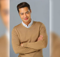 Actor Zanjoe Marudo is the latest local artist to prove Filipino talent is world class. Marudo nominates for 2017 International Emmy Awards by his portrayal in an episode of Maalala Mo Kaya (MMK). He is running for the Best Performance by an Actor award. Zanjoe […]