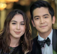Following the success of their second movie together, Joshua Garcia and Julia Barretto were very excited as they confirmed that they are headed back to the big screen project, this time with movie icons Robin Padilla and Sharon Cuneta. Julia recalled how her dad Dennis […]
