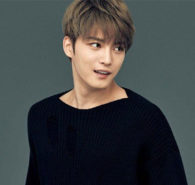 "Korean star Kim Jaejoong expressed nostalgia being back in the Philippines after an 11-year absence. The Korean singer-actor, best known as a member of the Korean pop group JYJ, was in the country for his first-ever ""Asia Tour Fanmeeting in Manila"" last Nov. 30 at […]"