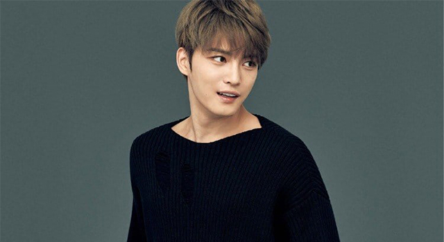 """Korean star Kim Jaejoong expressed nostalgia being back in the Philippines after an 11-year absence. The Korean singer-actor, best known as a member of the Korean pop group JYJ, was in the country for his first-ever """"Asia Tour Fanmeeting in Manila"""" last Nov. 30 at […]"""