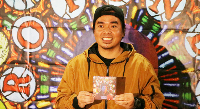 "Aristotle Pollisco, a.k.a. Gloc-9 talks said his ninth album titled ""Rotonda"" have a personal connection and express his views on different things. The songs in the six-track album also deal with kinds of people and the realities that go straight into the listeners' hearts. ""Rotonda"" […]"