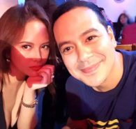 There was no truth to rumors that John Lloyd Cruz and Ellen Adarna were getting married. Beauty Gonzalez who is good friends with Adarna said she would be the first one to know if the celebrity couple is already planning their wedding as early as […]