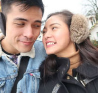 Actress Kim Chiu said rumored boyfriend Xian Lim is a very patient and caring person. This she found out after their recent eight-day European trip visiting Denmark, Finland and Sweden over the holiday. The actress shared that they enjoyed exploring these European countries. They saw […]