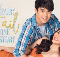 Young actor-singer Elmo Magalona said he is not rushing Janella Salvador knowing that she is l young and still has a lot to experience in life. Elmo, the son of talent manager Pia Arroyo and the late rapper Francis Magalona thus refused to confirm whether […]