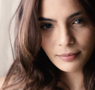 "Actress Lovi Poe declared that she'll never get used to doing love scenes despite having done various love scenes with different actors. In the movie ""The Significant Other,"" Lovi plays the role of a fashion model together with Erich Gonzales. Tom Rodriguez is a hunky […]"