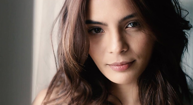 """Actress Lovi Poe declared that she'll never get used to doing love scenes despite having done various love scenes with different actors. In the movie """"The Significant Other,"""" Lovi plays the role of a fashion model together with Erich Gonzales. Tom Rodriguez is a hunky […]"""