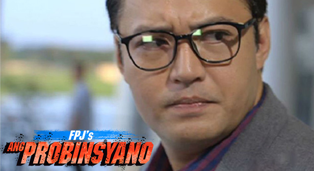 Actor Mark Anthony Fernandez will join the prime-time series FPJ's Ang Probinsyano. He's television comeback after he was arrested in October 2016 and got out of jail in December 2017. His last TV show with ABS-CBN was Super Inggo in 2006, where he played the […]