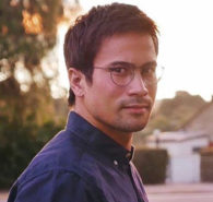 Sam Milby shared that he's still in the process of healing after he and Mari Jasmine broke up a few months back. The actor remained mum on the reason for the breakup but says that it was Mari who initiated the breakup. He also said […]