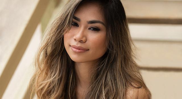 Jessica-Sanchez-press-photo-2016-billboard-1548