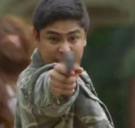 The death scene of Coco Martin's character in ABS-CBN's prime-time series FPJ's Ang Probinsyano surprised loyal viewers last episode, July 9. In this trending episode, Coco Martin's character Cardo was gunned down to death. It was later revealed that the whole death scene was only […]
