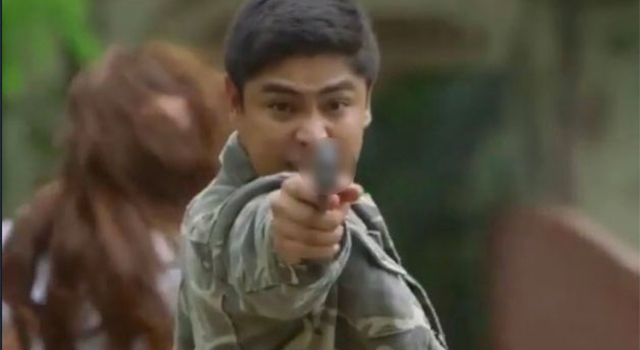 Ang-Probinsyano-Shocks-Viewers-with-Finale-like-Episode-on-Monday-July-9