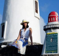 "On Instagram, Actress and TV host Anne Curtis shared a must-see project, the thriller film ""Aurora"" and has been named as one of the official entries in this year's Metro Manila Film Festival (MMFF). Shot in the breathtaking Batanes, the film is directed by Yam […]"